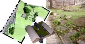 stadt und natur wuppertal. Black Bedroom Furniture Sets. Home Design Ideas